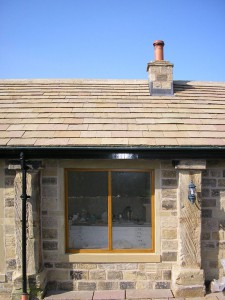 barn-conversion-roof-bretton